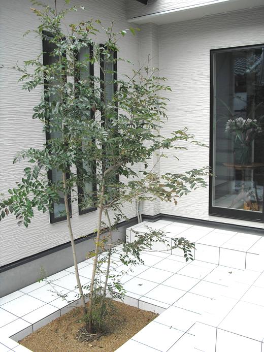 K様邸(和泉市)